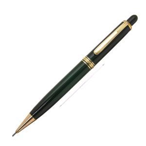メカニカルペンシル Pix #172 ブラック 1.18mm