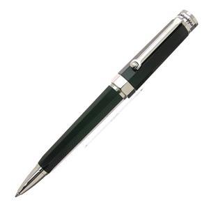 ボールペン ネロウーノ ブラック