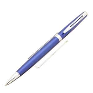 ボールペン メトロポリタン エッセンシャル ブライトブルーCT