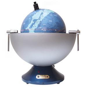 ポータブルプラネタリウム(天体投影機) WPS-1M手動タイプ (No.0001)
