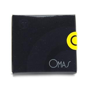 OMAS オマス カートリッジインク (6本入り) オレンジ メイン
