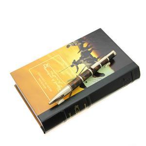 ボールペン 作家シリーズ2005 ミゲル・デ・セルバンテス