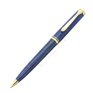 ボールペン スーベレーン K800 ブルー・オ・ブルー