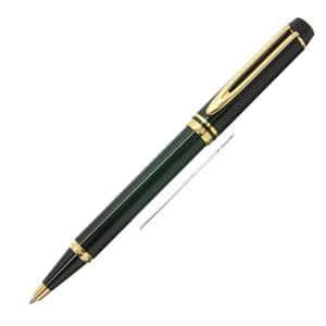 ボールペン ル・マン100 ブラック
