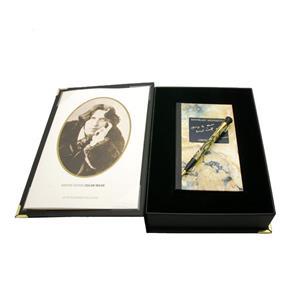 メカニカルペンシル 作家シリーズ1994 オスカー・ワイルド 0.9mm (オートグラフセット)