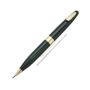 メカニカルペンシル タッカウェイ #400 ブラック 0.9mm