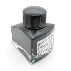 ボトルインク カリフォリオインク CA11 エキノックス サンク 40ml