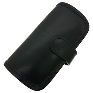 ペンケース オムレット6 ブラック