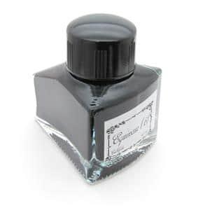 ボトルインク カリフォリオインク CA12 エキノックス シス 40ml