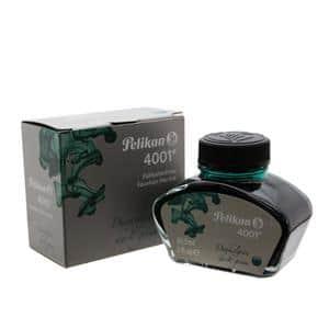 ボトルインク 4001/76 ダークグリーン 62.5ml
