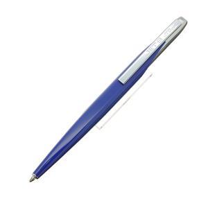 ボールペン ジェット8 ダークブルー