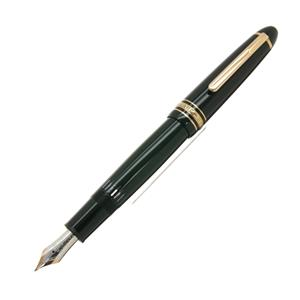 万年筆 マイスターシュテュック #146 レッドゴールド ル・グラン M