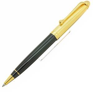 ボールペン 88 ゴールドキャップ/ブラック 831