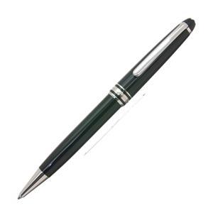 ボールペン マイスターシュテュック プラチナライン #P164 クラシック