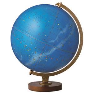 Replogle リプルーグル 天球儀 メイン