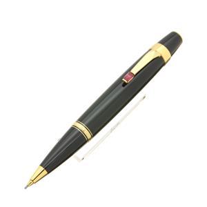 メカニカルペンシル ボエム ルージュ 0.9mm