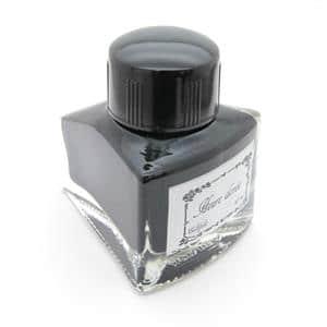 ボトルインク カリフォリオインク CA17 アールドレー 40ml