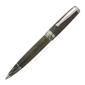 ボールペン シーウッドコレクション ダークブラウン