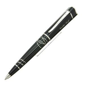 ボールペン 作家シリーズ2012 ジョナサン・スウィフト