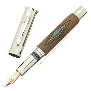 万年筆 ペン・オブ・ザ・イヤー2010 シークレット・オブ・アート B
