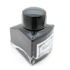 ボトルインク カリフォリオインク CA19 カネル 40ml