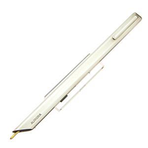 ボールペン テッシー スターリングシルバー T41