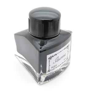 ボトルインク カリフォリオインク CA20 イザムナ 40ml