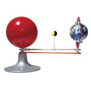 地球儀 二球儀 (No.0213)