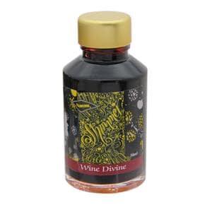 シマーリングインク ワインディバイン(Wine Divine) 50ml