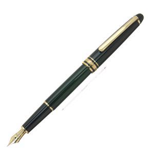 万年筆 マイスターシュテュック #144 ブラック EF