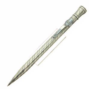 メカニカルペンシル 早川式繰出鉛筆 0.7mm (初期型)