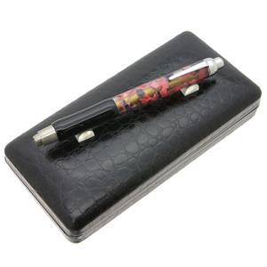 メカニカルペンシル #366 ローズ 5.6mm