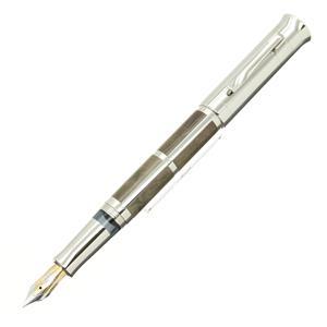 万年筆 ペン・オブ・ザ・イヤー2007 ストーンウッド M