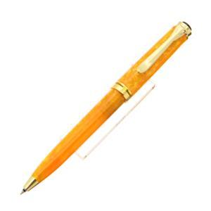 ボールペン スーベレーン K320 オレンジ