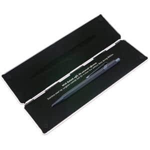 ボールペン 849クレーム・ユア・スタイル エディション3 ナイトブルー 【限定品】
