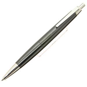 ボールペン エディション2006 セラミコン