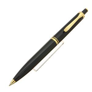 ボールペン スーベレーン K400 黒