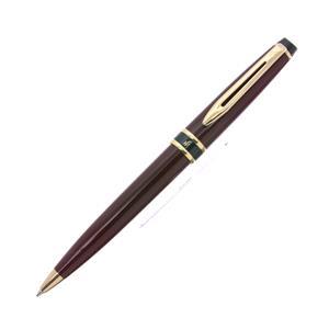 ボールペン エキスパート ボルドー (旧型)