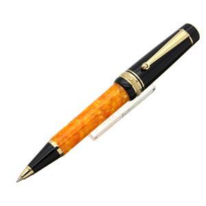 ボールペン ドルチェビータ ミディアム オリジナル バーメイル
