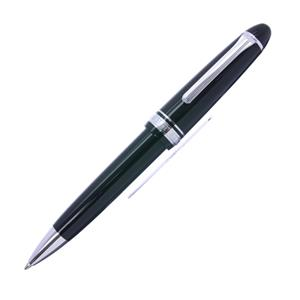 ボールペン プロフィット21 銀