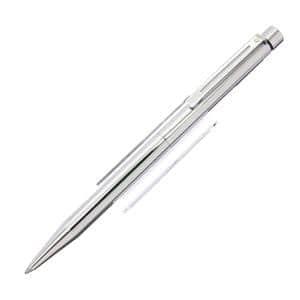 ボールペン タルガ 1000 ライン クロームプレートCP