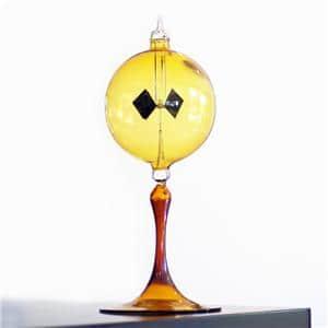ドイツ製ラジオメーター RM-1031-YE