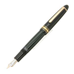 万年筆 マイスターシュテュック #146 レッドゴールド ル・グラン EF