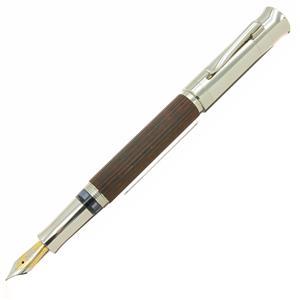 万年筆 ペン・オブ・ザ・イヤー2003 スネークウッド F