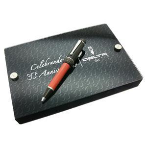 ボールペン ドルチェビータ ミディアム オリジナル 30周年記念 日本限定モデル