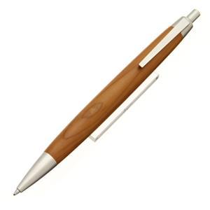 ボールペン ラミー2000 タクサス