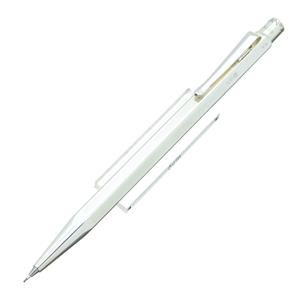 メカニカルペンシル エクリドール スターリングシルバー925 リーニェ 0.5mm