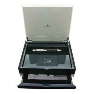 万年筆 ペン・オブ・ザ・イヤー2009 ホースヘア B