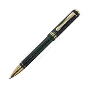 マルチペン DIA2 ブラックGT 黒・赤BP+メカニカルペンシル 0.7mm