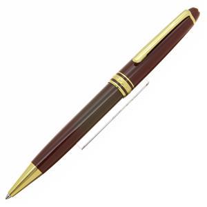 ボールペン マイスターシュテュック #164 クラシック ボルドー